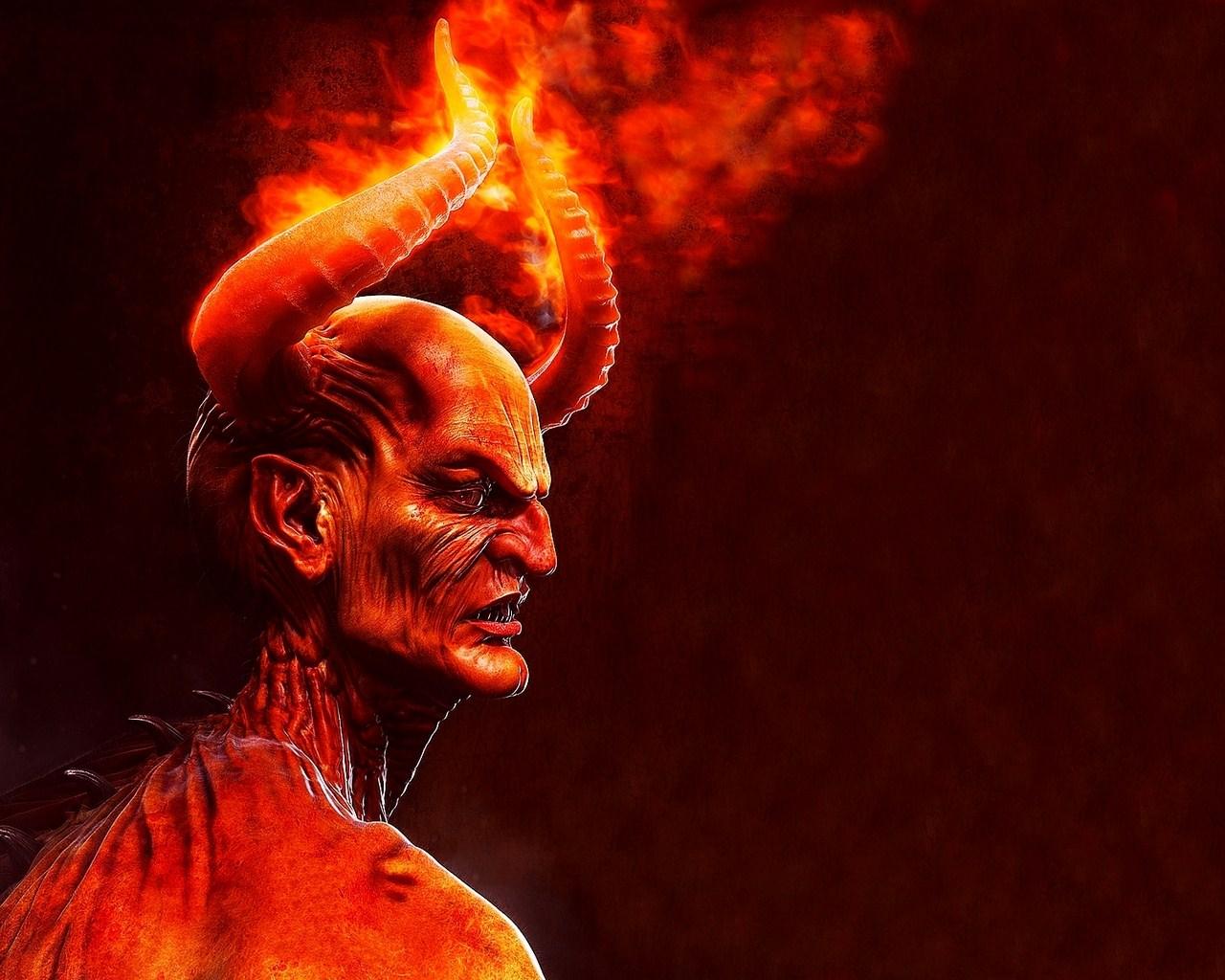 azino ьояит сатана
