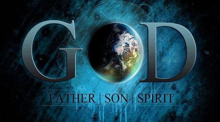 Kinh thánh đã nói gì về Đức Chúa Trời, về ba ngôi hay ba ngôi hiệp một? Tam vị nhất thể?